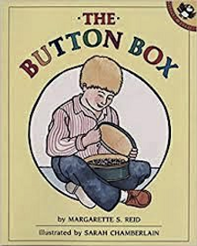 The Button Box.png