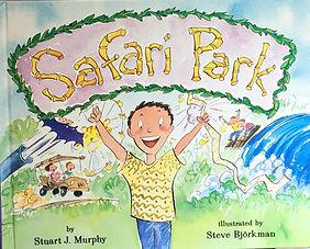 Safari Park.JPG