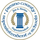 FCSS Logo Round JY COL.jpg