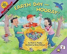 Earth Day - Hooray!.jpg