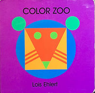Color Zoo.jpg