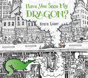 Have you seen my dragon_.jpg