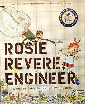 Rosie Revere Engineer.JPG