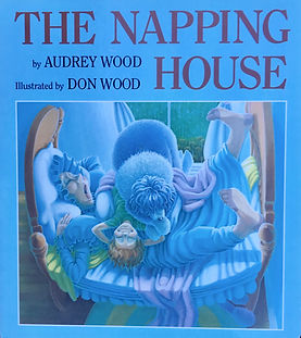 THE NAPPING HOUSE IMG_1158.jpeg