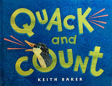 Quack and Count.jpg