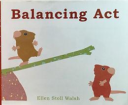 Balancing Act.jpeg