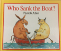 Who Sank the Boat.png