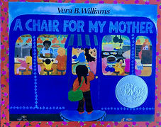 A CHAIR FOR MY MOTHER IMG_1167.jpeg
