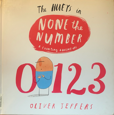 None the Number