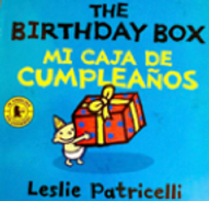 The Birthday Box.png