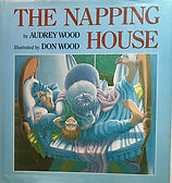 The Napping House.jpg