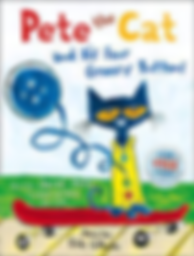 Pete the Cat 4 buttons.png