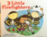 Three LIttle Firefighters.jpg