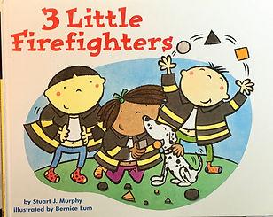 Three LIttle Firefighters.jpg
