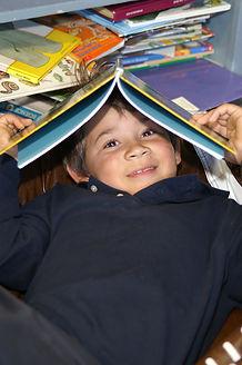 aaron with book.jpg