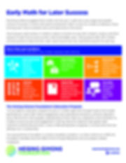 Wix Website Editor.jpg
