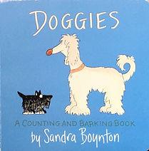 Doggies.jpg