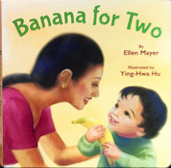 Banana for Two.jpg