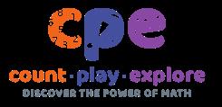 CPE-LogoFull.png