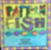 Pattern Fish.jpg