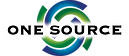 One Source - New Logo 3.png