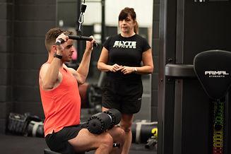 Elyte Fitness-18.jpg