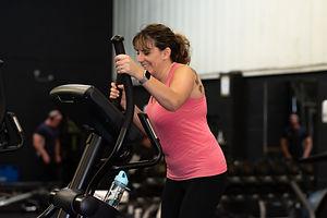 Elyte Fitness-24.jpg