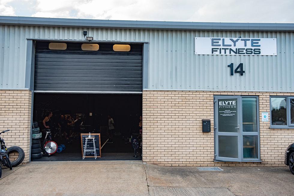 Elyte Fitness-69.jpg