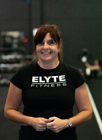 Elyte%20Fitness-116_edited.jpg