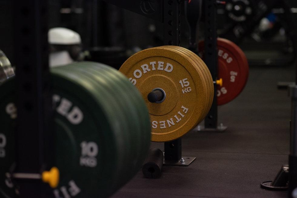 Elyte Fitness-66.jpg