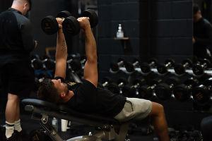 Elyte Fitness-58.jpg