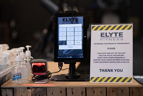 Elyte Fitness-68.jpg
