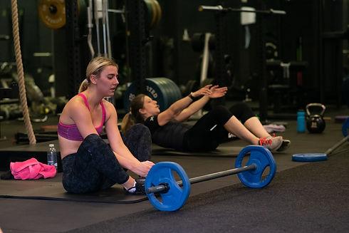Elyte Fitness-107.jpg