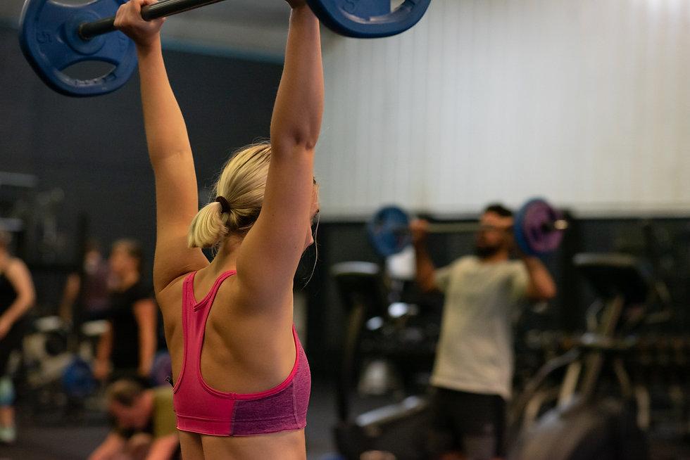 Elyte Fitness-103.jpg