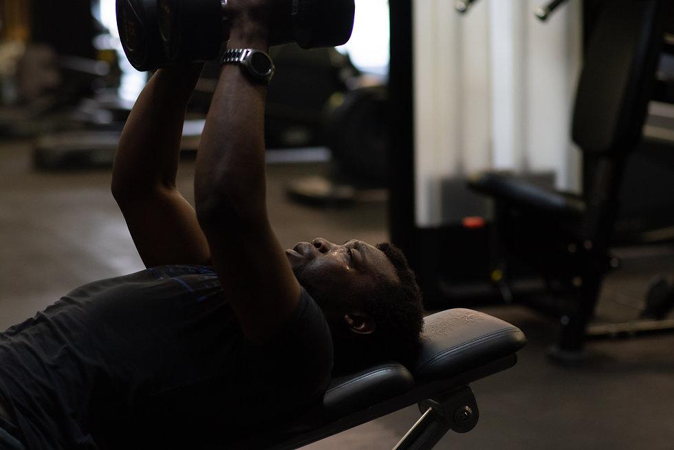 Elyte Fitness-53.jpg
