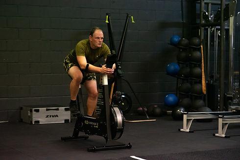 Elyte Fitness-113.jpg