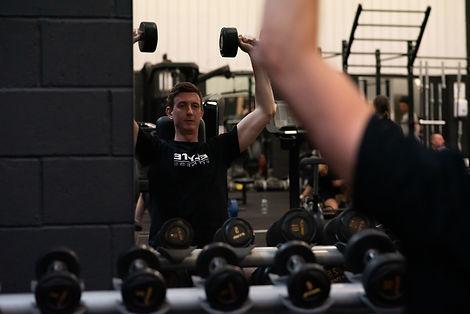 Elyte Fitness-98.jpg