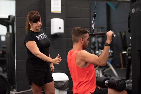 Elyte Fitness-8.jpg
