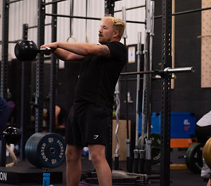 Elyte Fitness-92.jpg