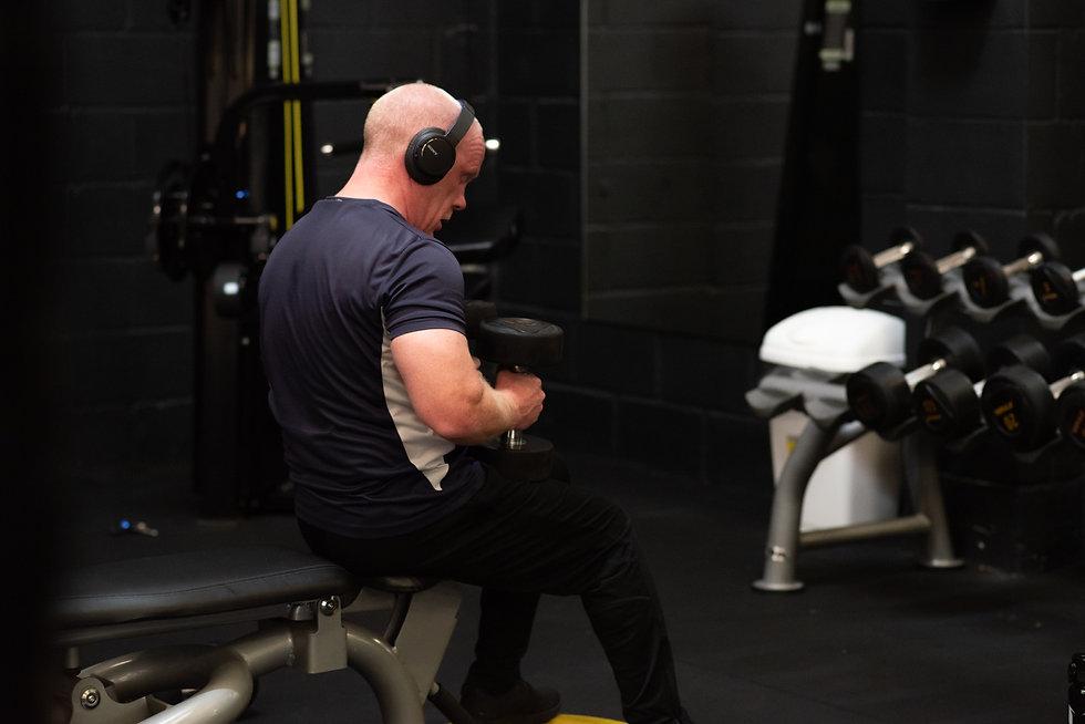 Elyte Fitness-30.jpg