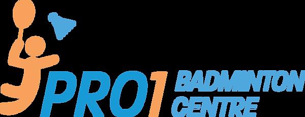 Pro 1 Badminton  Centre_FA_Horizontal.pn