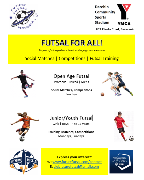 2021 Futsal For All.png