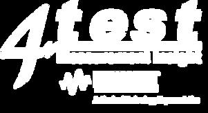 4test keysight logo all white.png