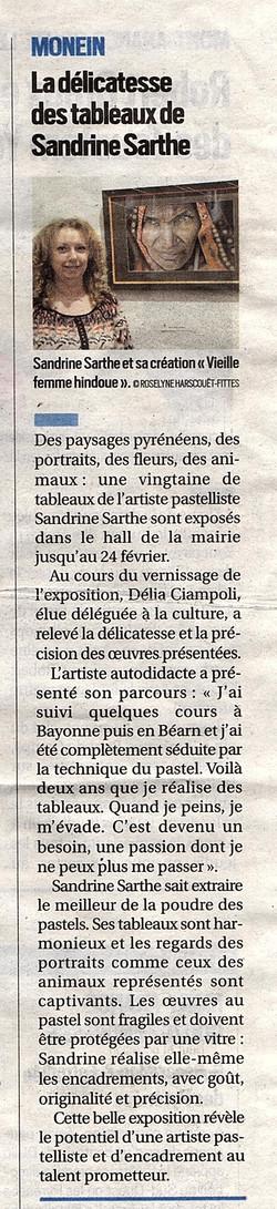 article_la_république