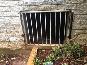 open-vent-crawl-door.jpg