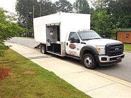 bed-bug-heat-truck.jpg