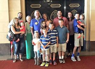 Clark-Family.jpg