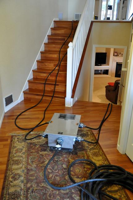 cord-setup.jpg
