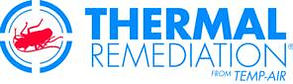 thermal-remediation-logo.jpg
