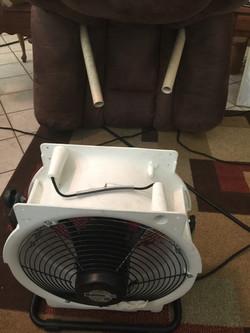 bedbug-heat-fan.JPG